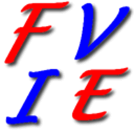 File version info editor logo