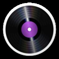 Podcast Soundboard logo