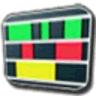 ReLoop Loop Sequencer logo