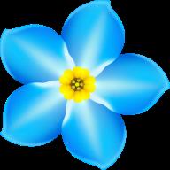 Revisy logo
