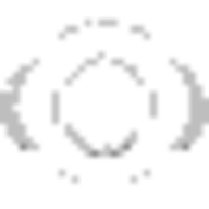 Spatial Sound Card logo