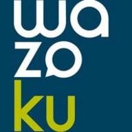 Wazoku logo