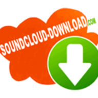 Soundcloud-Download.com logo