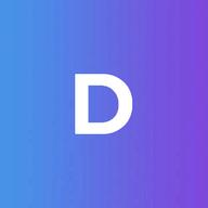 DeftPDF logo