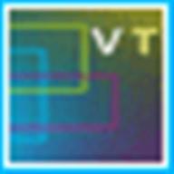 Video Toolbox logo
