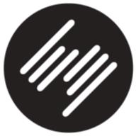 STAFFomatic logo