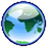 QLandkarte GT logo