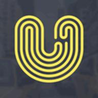 Ungapped logo