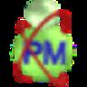 PrettyMay Call Center for Skype logo