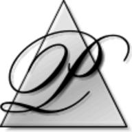Priore StudioPDF logo