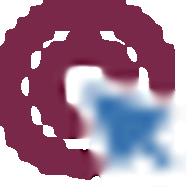ReMouse logo