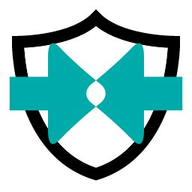 Syslog Watcher logo