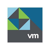 AirWatch by VMware logo