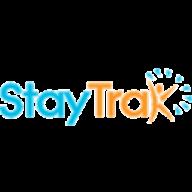 StayTrak logo