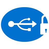 CurrentWare AccessPatrol logo