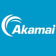 Akamai Web Application Protector logo