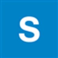 Snip logo