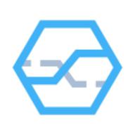 IdealPath logo