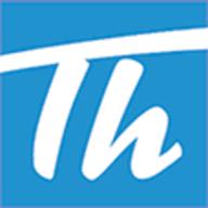 Themeshaker logo
