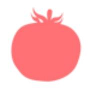 Rype logo