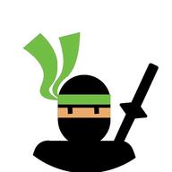 Telerik JustDecompile logo