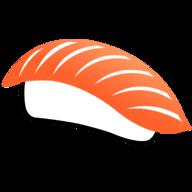 RawGit logo