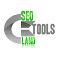 SEOToolsLand logo