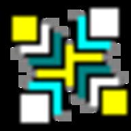Cardbox logo