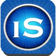 iPAST0RE logo