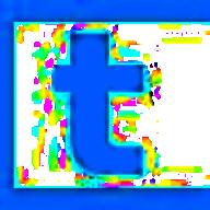 Rattle logo