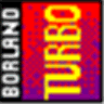 Turbo Pascal logo