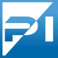 Playinjector logo