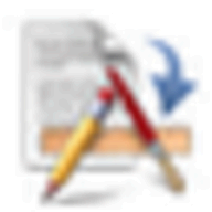 RCDefaultApp logo