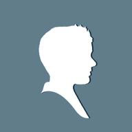 PortraitPad logo