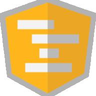 angular-gantt logo