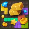 Puzzle Masters logo