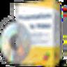 Presentation to Video Converter logo