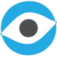 AssetOptics logo