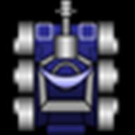 Robocode logo