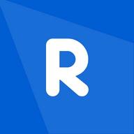 Readder for Reddit logo