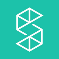 Safello QuickBuy logo