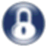ShrewSoft VPN Client logo