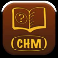Read CHM logo