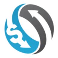 ChargeDesk logo