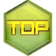 Tetris Online Poland logo