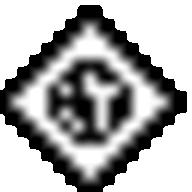 URL Manager Pro logo