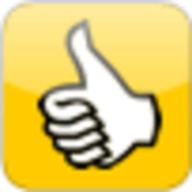 AppTrackr logo
