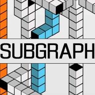 Subgraph OS logo