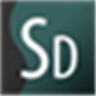 SYDLE Seed logo