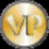 vpnetmon.webs.com VPNetMon logo